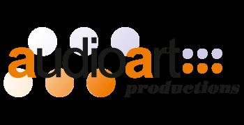 audio art - Ραδιοφωνικά σποτ, Τηλεοπτικές παραγωγές
