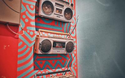 Tips για την διαφήμιση στο ραδιόφωνο