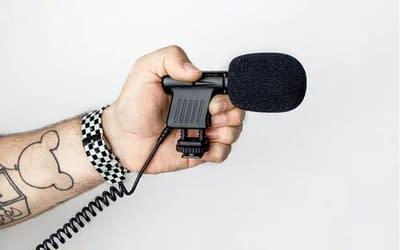 Η «δύναμη» της φωνής
