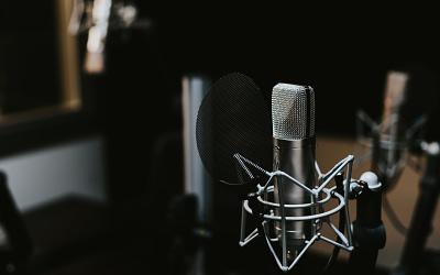 5 Mυστικά για ένα επιτυχημένο ραδιοφωνικό σποτ