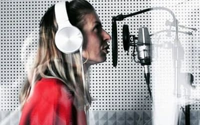 2021 ON: Iδέες, λέξεις, φωνές, ήχοι, παραγωγή… αέρας!