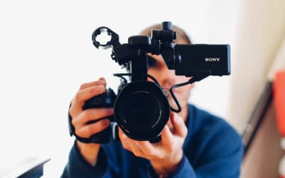 Επενδύστε στο video και προωθήστε αποτελεσματικά την επιχείρησή σας!