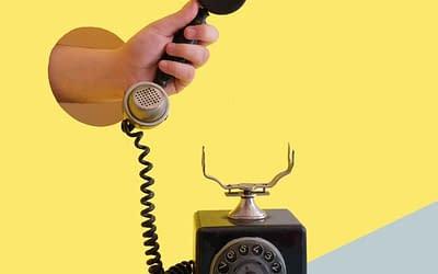 Ο «κρυφός ήχος» των επιχειρήσεων που δεν πάει το μυαλό σου